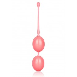 VIBRATORE STARLIGHT PLEASURE