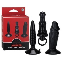 DOPPIO FALLO HOODLUM DOUBLE DONG 15 FLESH""