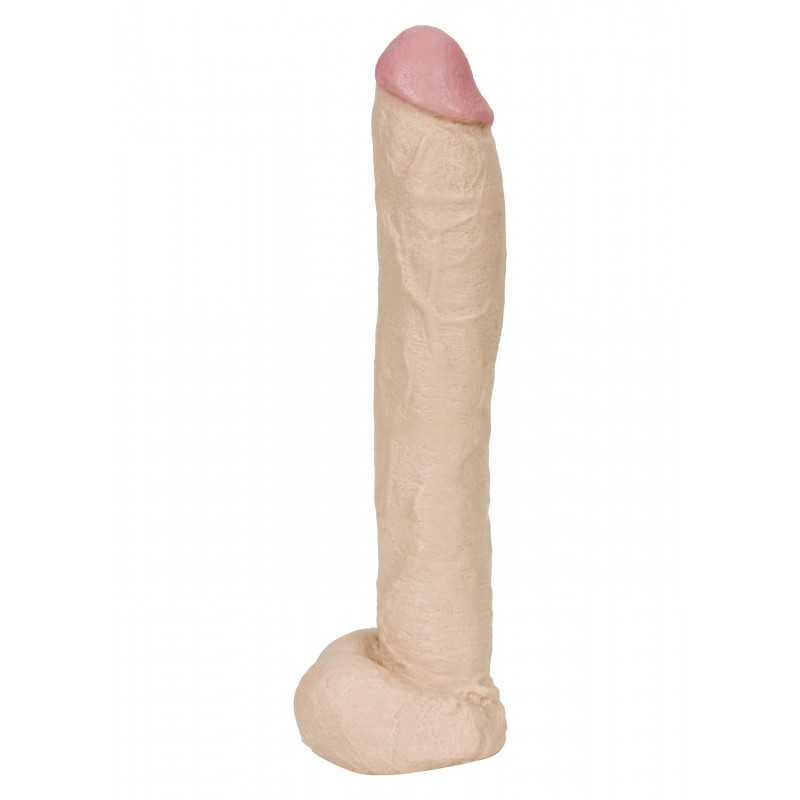 FALLO INDOSSABILE UNIVERSAL HARNESS