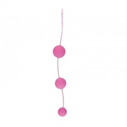 Mini vibratore indossabile WIRELESS VENUS BUTTERFLY